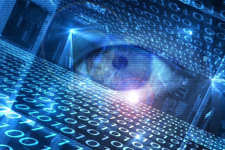 Ciberespionajehacienda