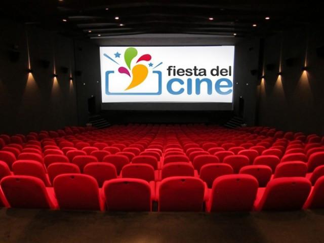 Cine 7