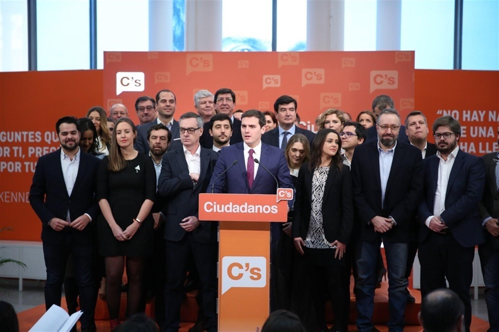 Ciudadanos 8