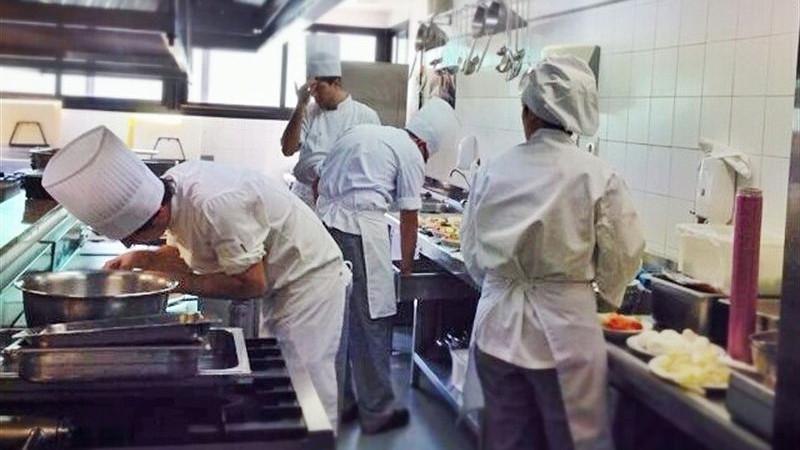 Cocineroscocina