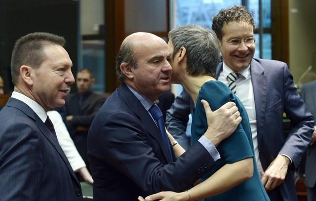 Ecofin 1