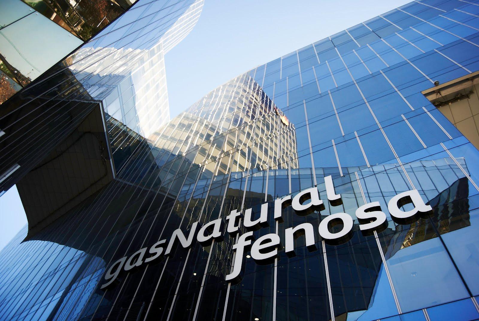 Gas Natural Fenosa alcanza un acuerdo para comprar CGE, la mayor distribuidora de electricidad y gas de Chile