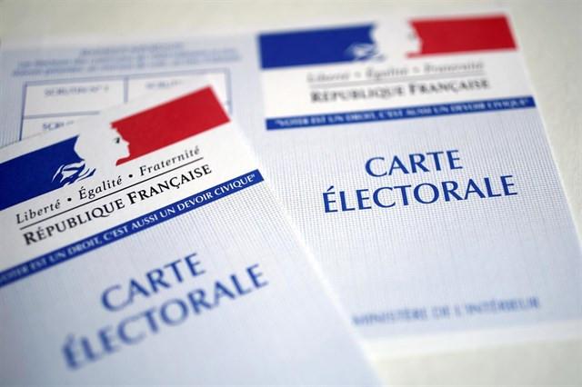 Eleccionesfrancia1
