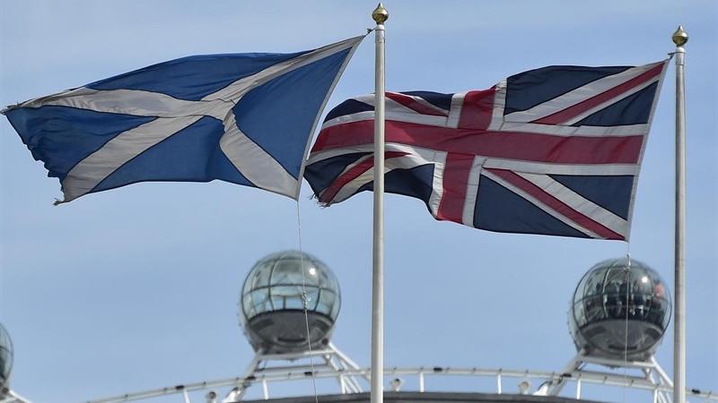 Escociareinounidobanderas