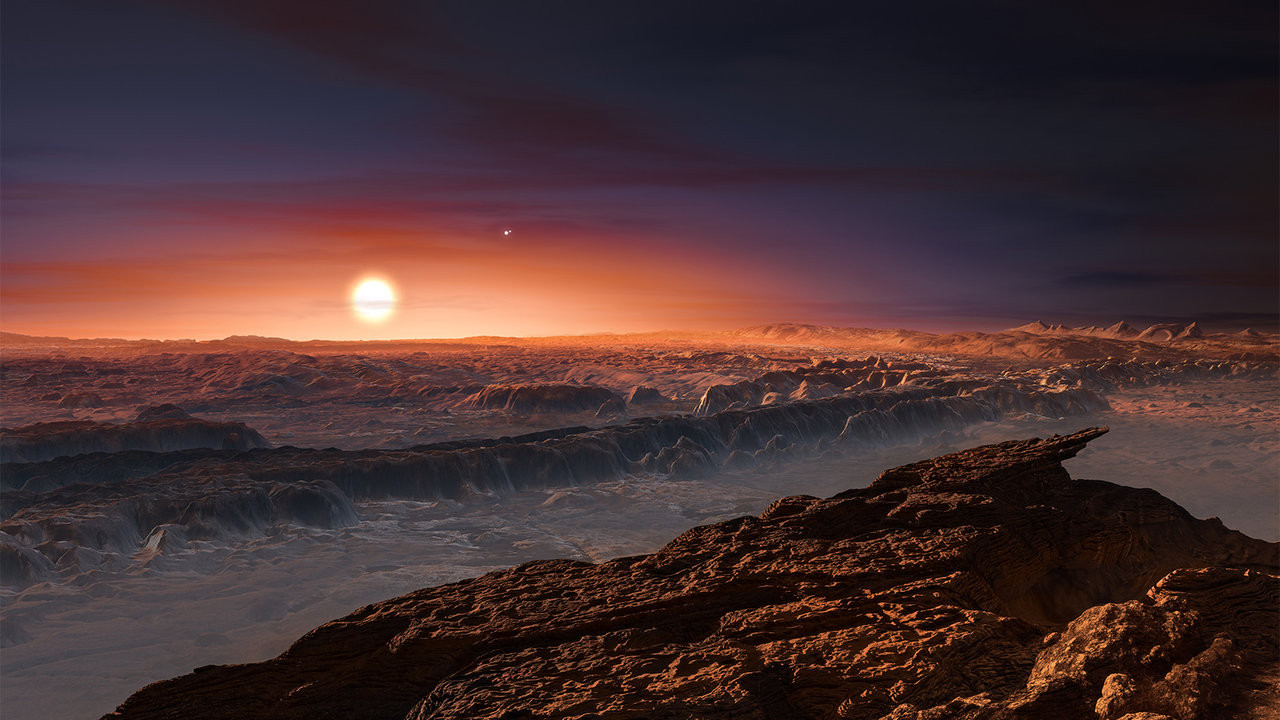 Exoplaneta nasa 2