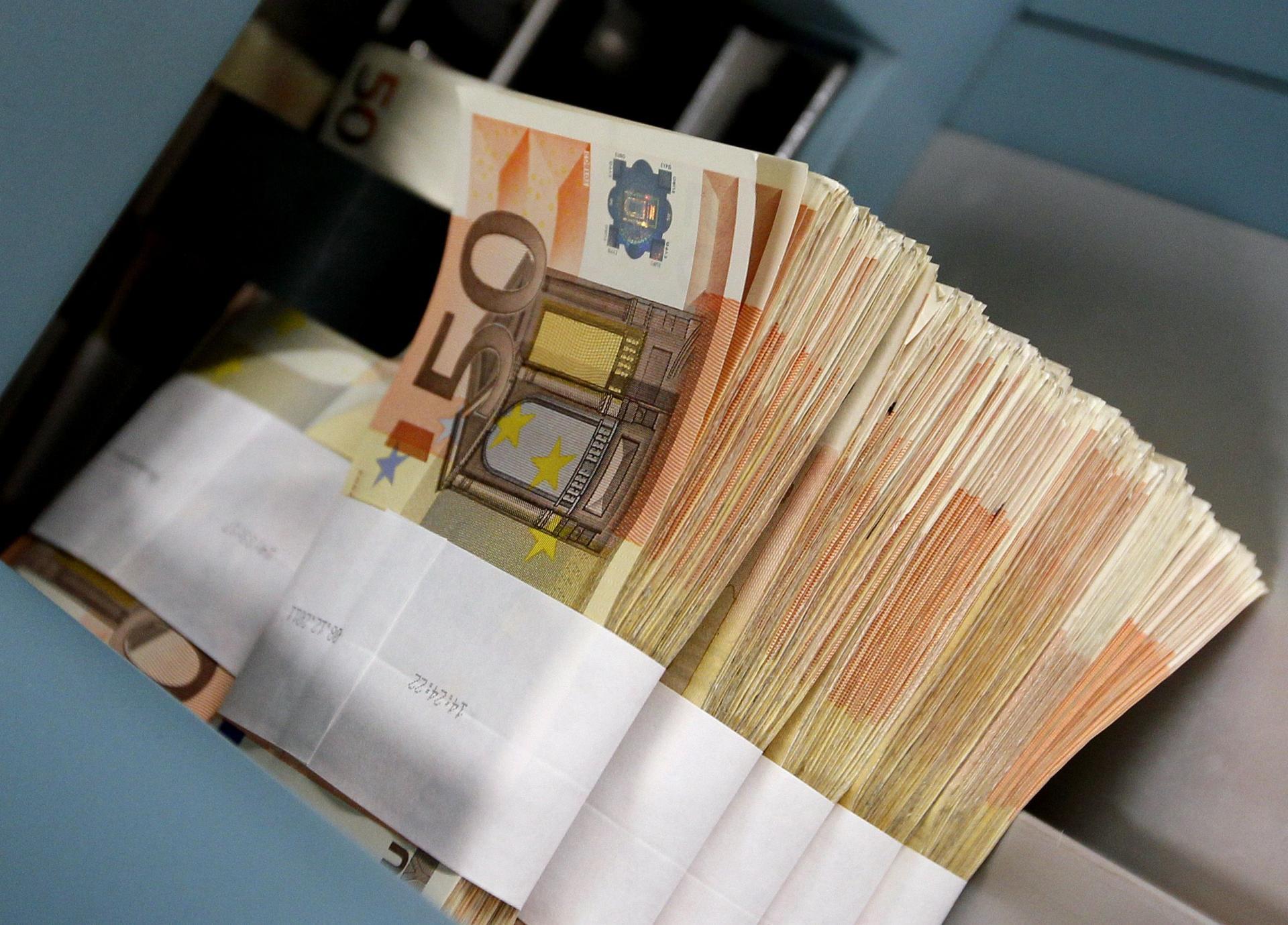 Fraude fiscal 2