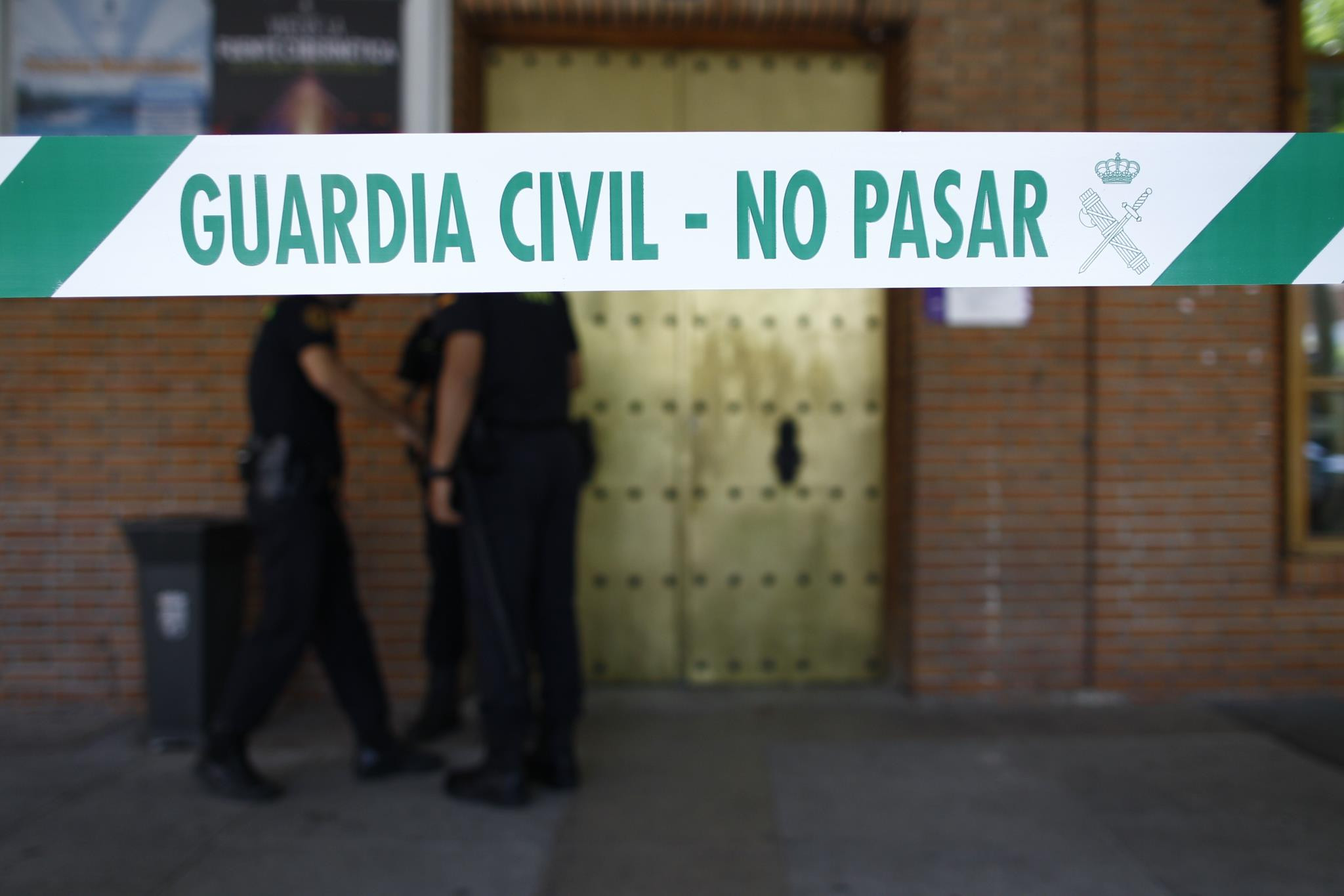 GuardiaCivil2