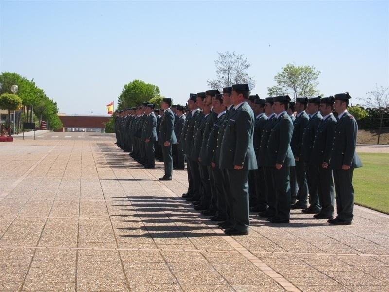 Guardiascivilesfirmes