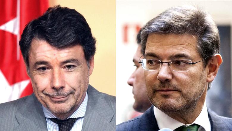 Ignaciogonzalezcatala