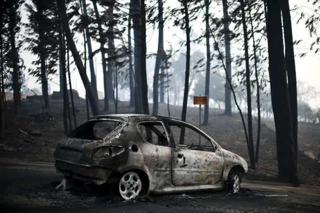 Incendioportugal02