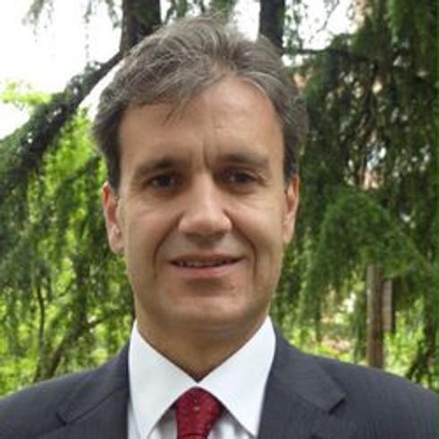 Juan alfaro renfe