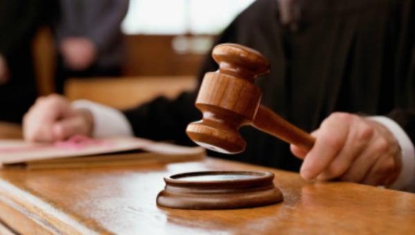 Juez 1