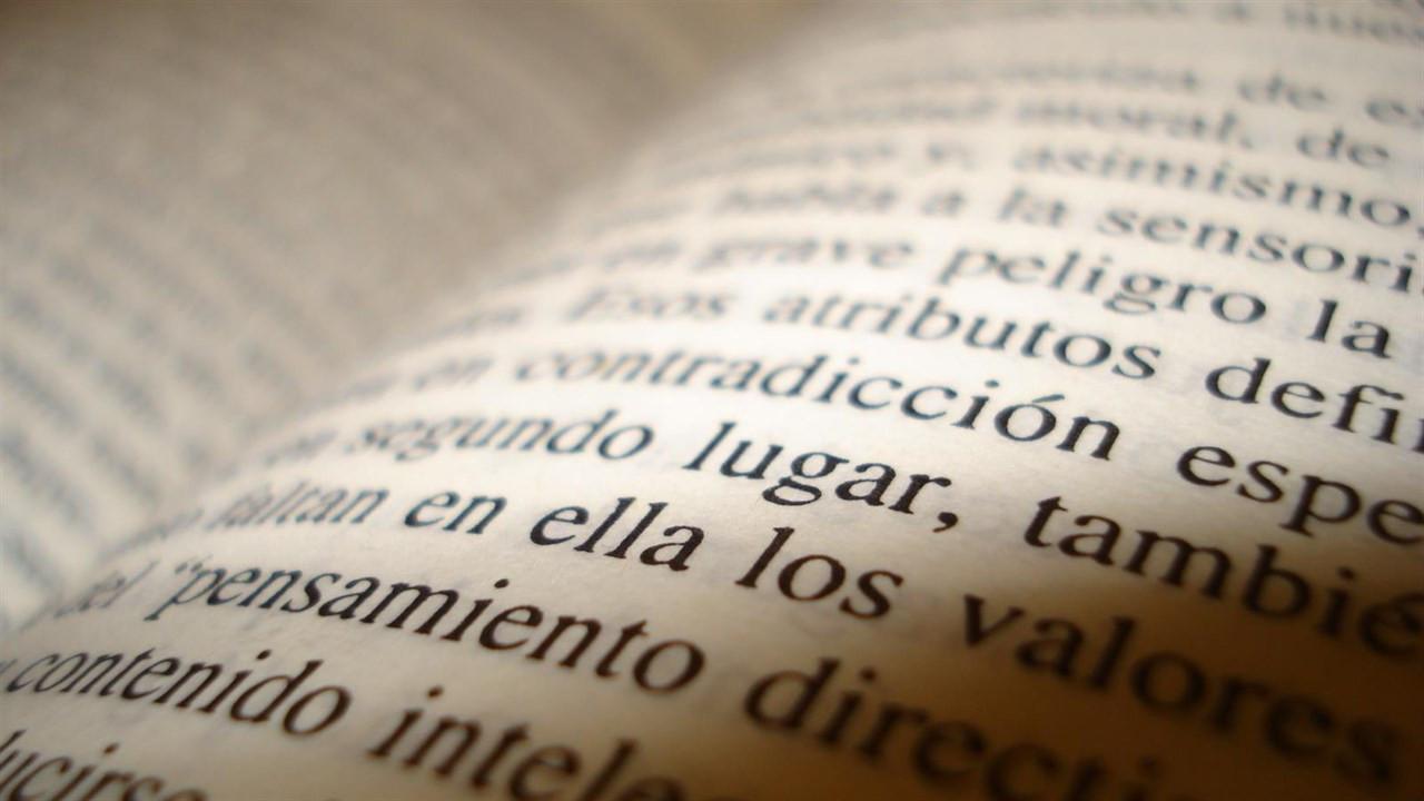 Libroespanolidioma