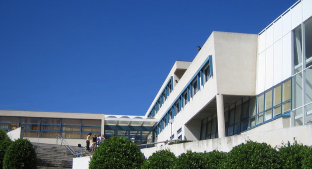 Liceo alexis