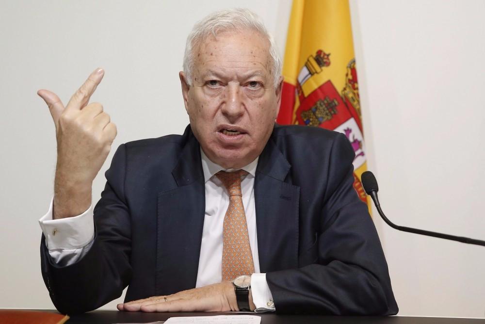 Margallo 5