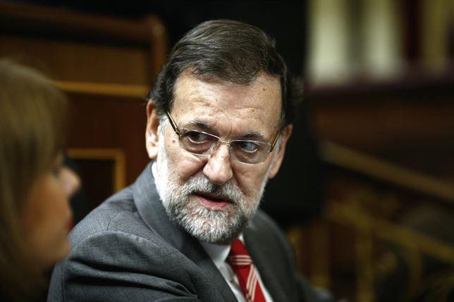 Mariano rajoy 4
