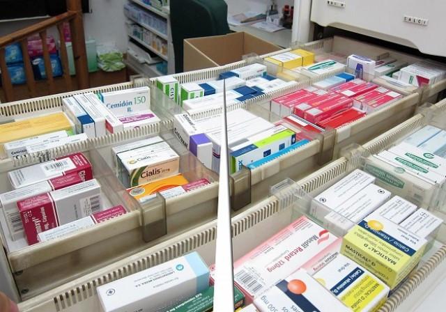 Medicamentos recortes 1 1