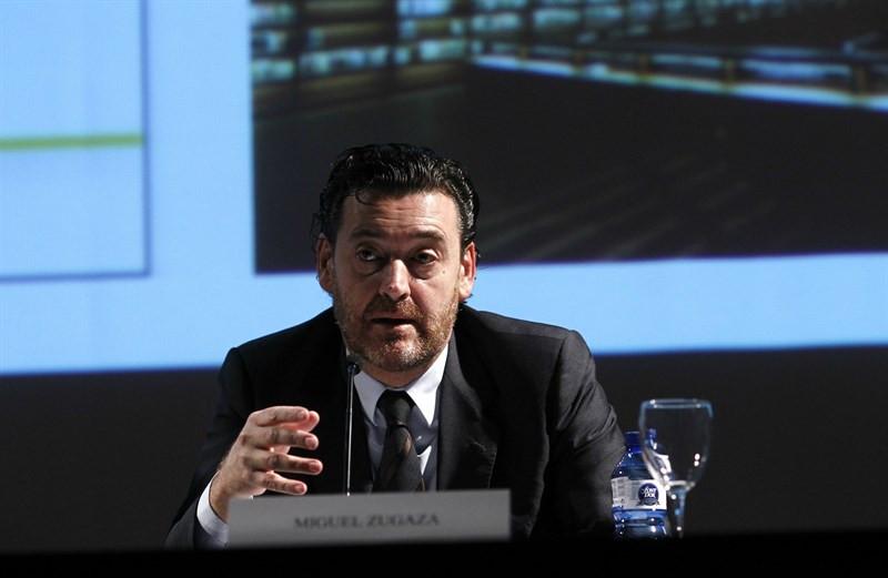 Miguelzugaza