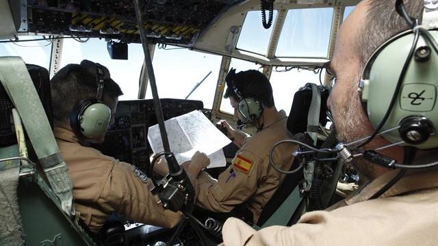 Militareshelicoptero