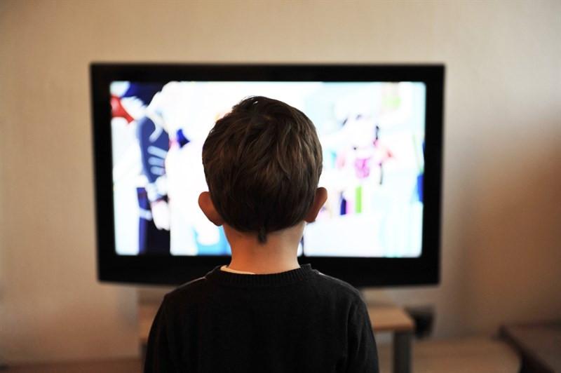 Nio television