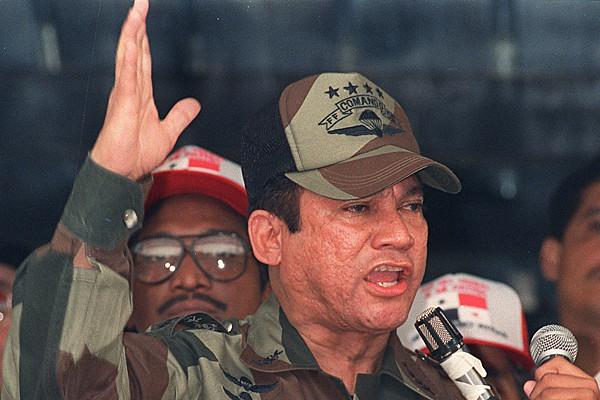 Noriega2
