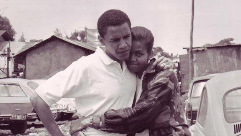 Obamabarackmichelle