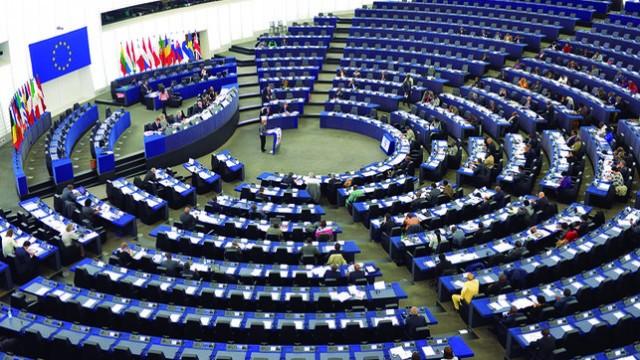 Parlamentoeuropeo 1 1