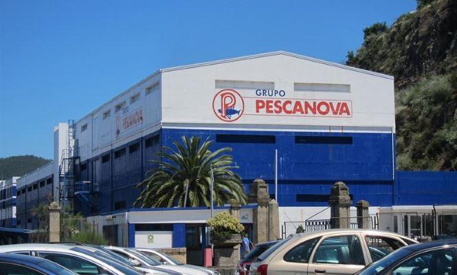 Pescanova 1