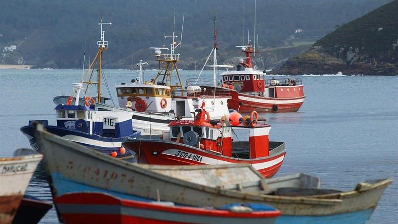 Pesquerospesca