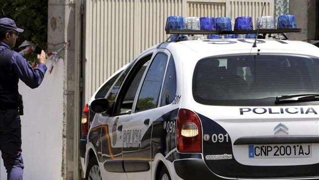 La Policía inicia una nueva fase de detenciones relacionadas con el fraude de los cursos de formación en Andalucía