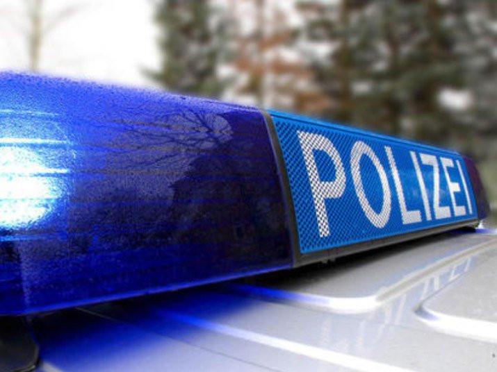 Policiaalemania