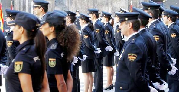Policianacional