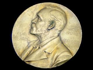 Premio nobel 1