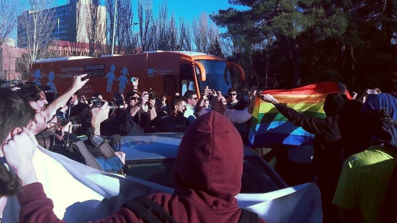 Protestahazteoir
