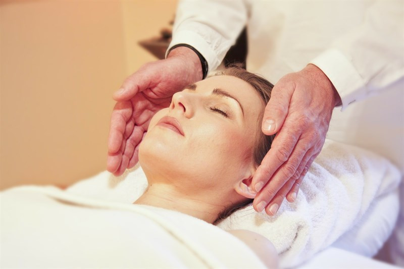Pseudoterapiaenganho