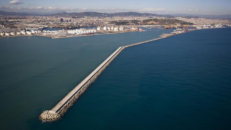 Puertobarcelona