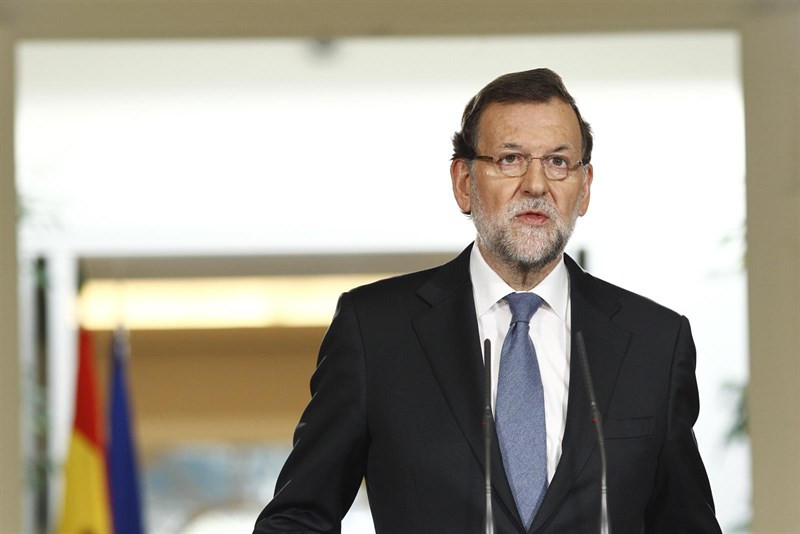 Rajoy2 3