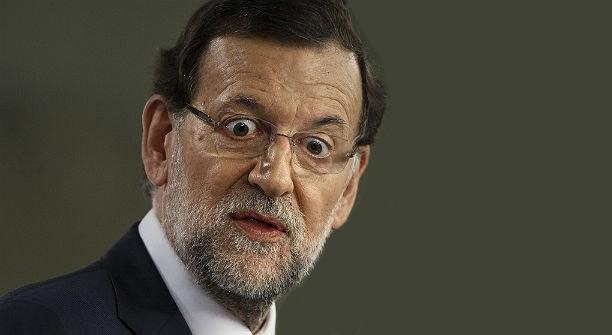 Rajoy 35