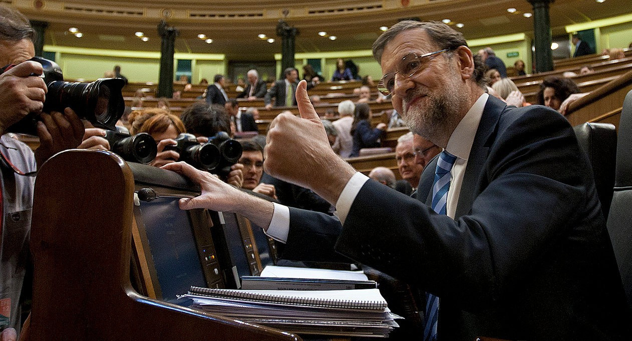 Rajoy 37