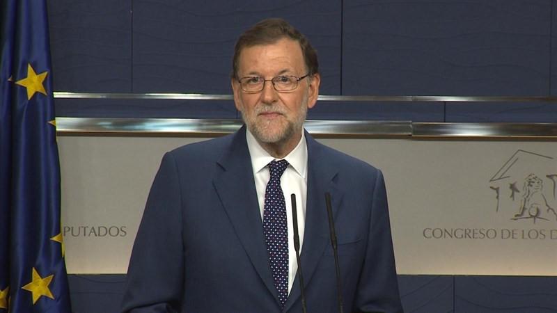 Rajoy lisboa