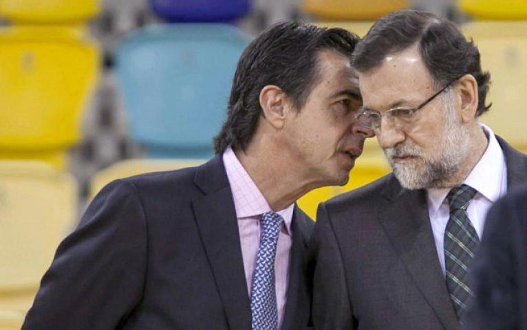 Rajoy soria 1
