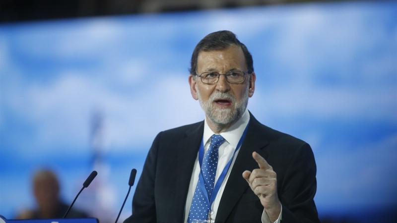 Rajoy-congreso-nacional