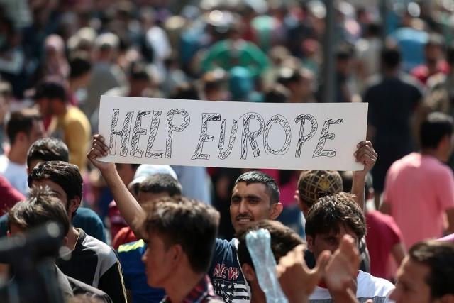 Refugiados2 1 1