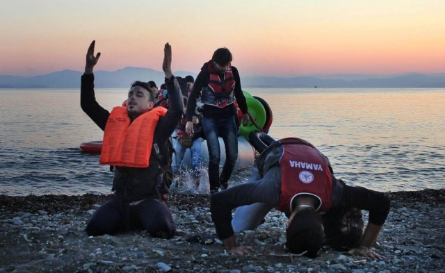 Refugiados3 2 1 1