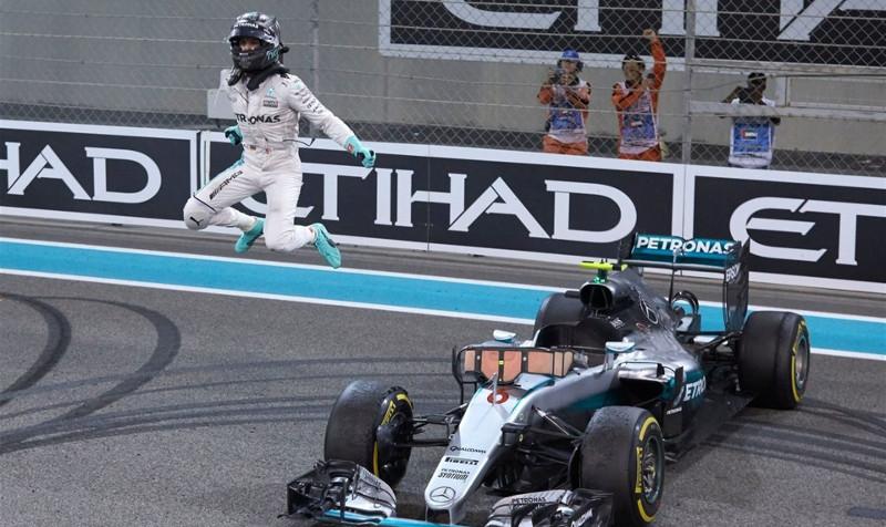 Rosbergf1