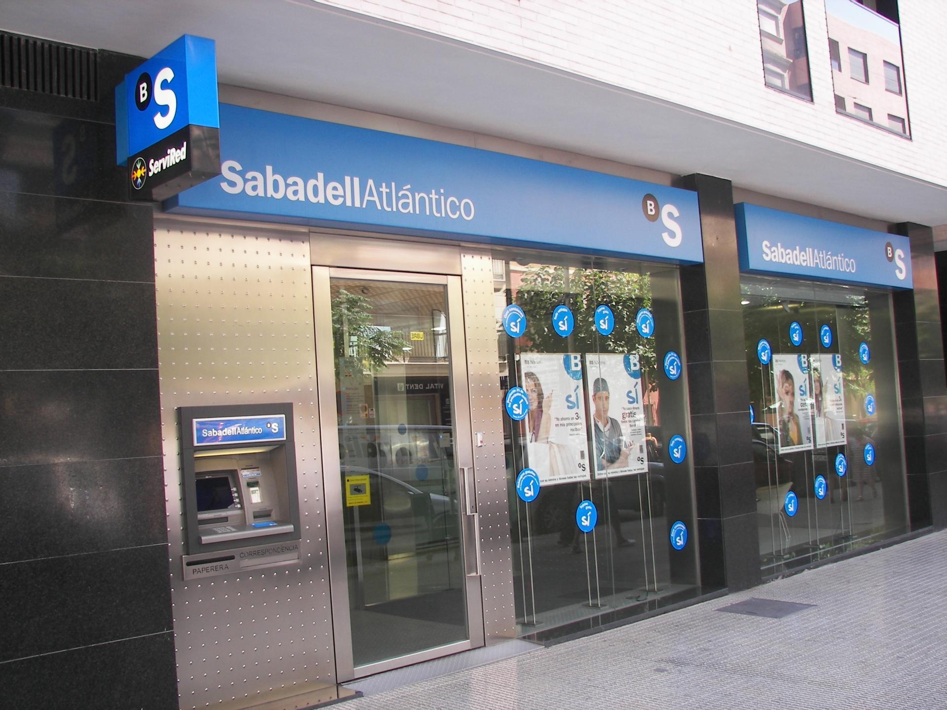 Sabadell4
