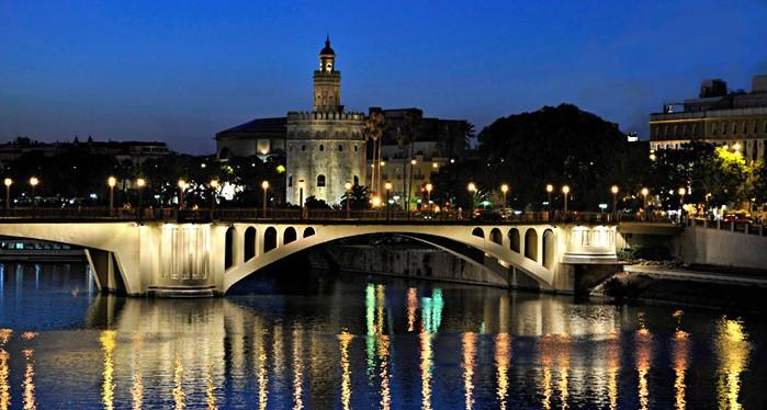 Sevilla 22
