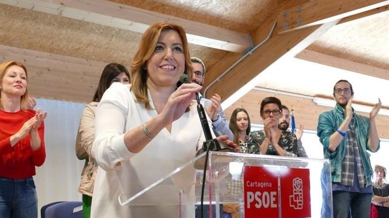 Susanadiazcartagena