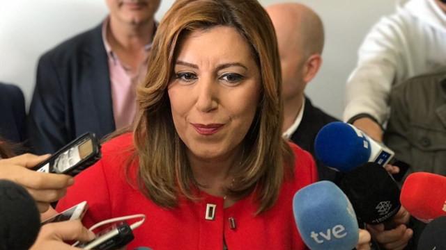 Susanadiazmedios