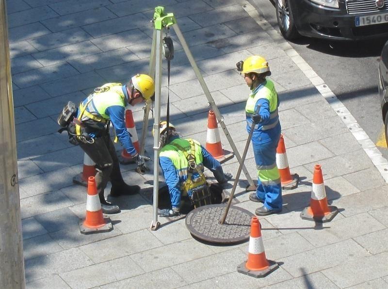 Trabajadores2